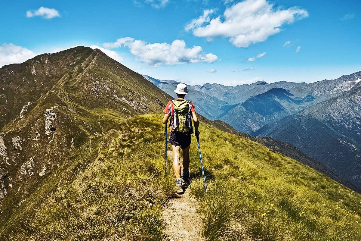 Best Hiking Underwear of 2021 (Guide & Reviews)