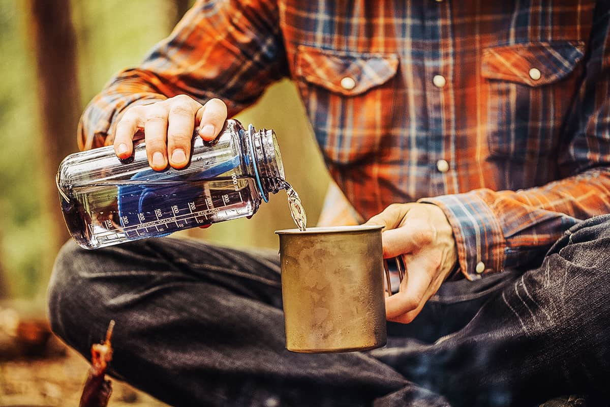 Best Water Enhancers of 2021 (Guide & Reviews)