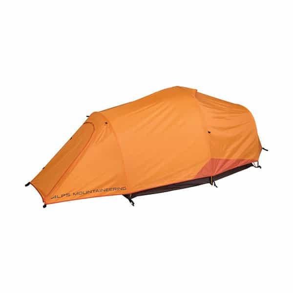 ALPS Mountaineering Tasmanian 2 Person 4 Season Tent on white background