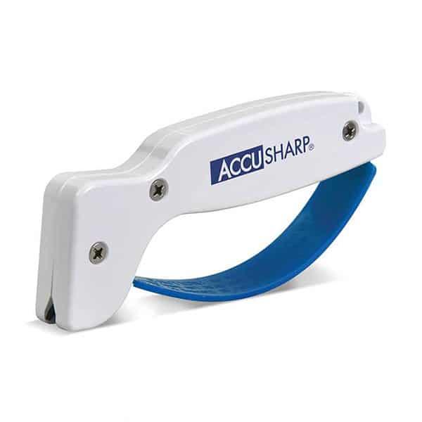 AccuSharp 001 Knife and Tool Sharpener