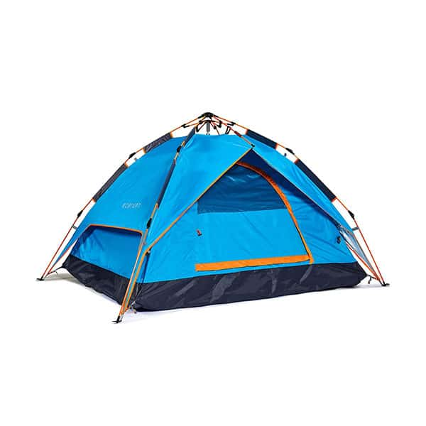 ECOdept Instant Dome Tent