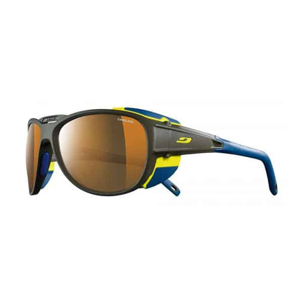 Julbo Explorer 2.0 Sunglasses on white background