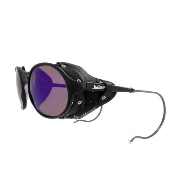 Julbo Eyewear Unisex Sherpa Spectron 3 on white background