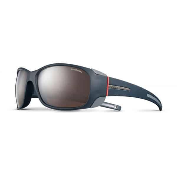 Julbo Monterosa Sunglasses on white background