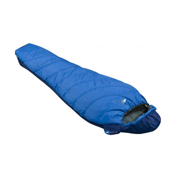 Millet Baikal 750 Sleeping Bag