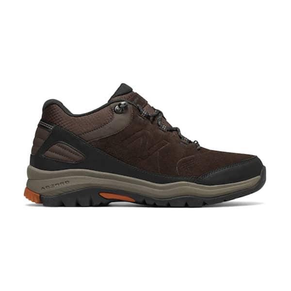 New Balance Men's 779v1 Neutral Cushioning Trail Walking Shoe on white background