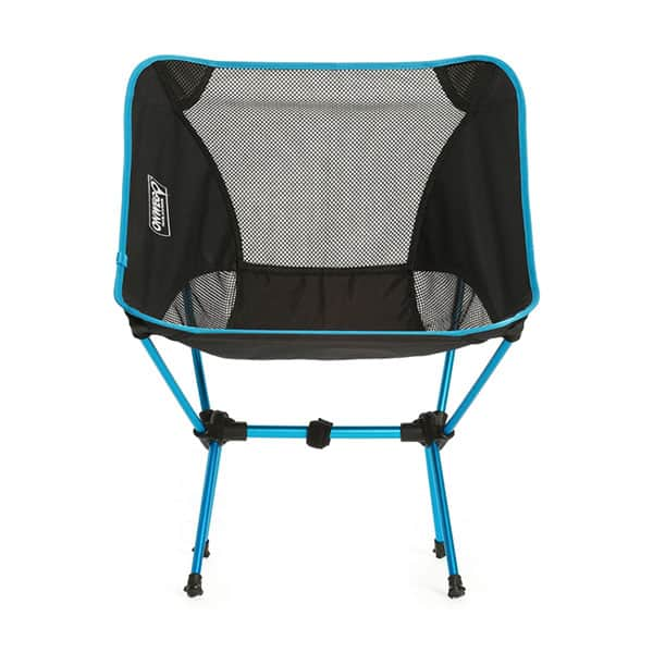 Onwego Portable Folding Camping and Backpacking Chair