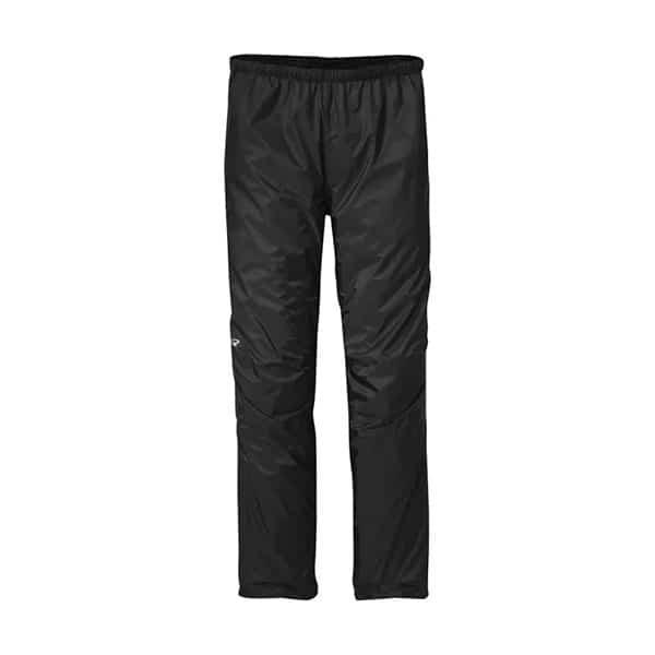 Outdoor Research Men's Helium Pants