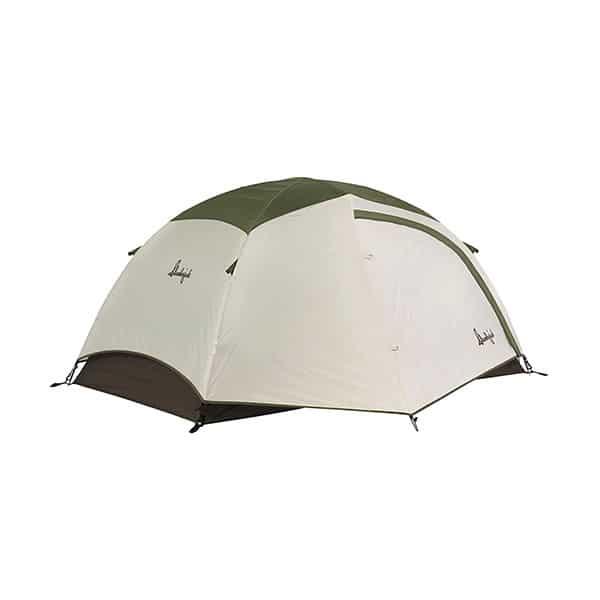 Slumberjack Trail Tent on white background