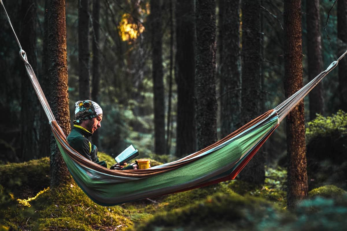The Best Outdoor Adventure Books (Updated 2020)