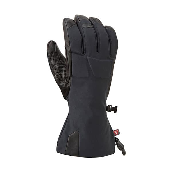 Rab Pivot GTX Gloves on white background