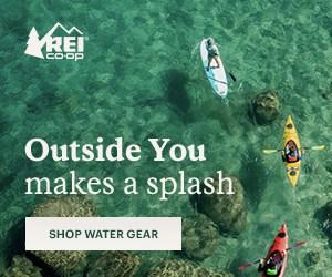 Shop water gear on REI.com