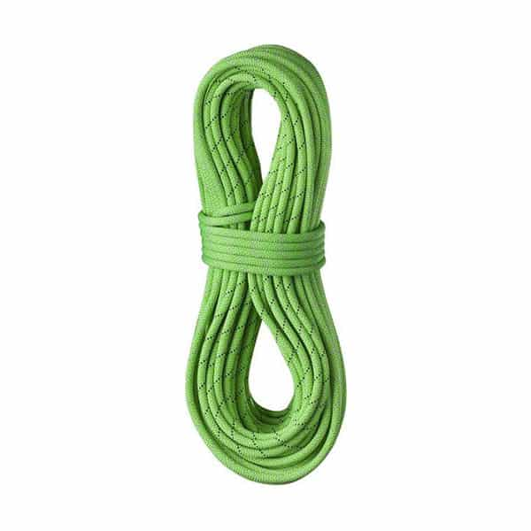 Edelrid Tommy Caldwell Pro Duotec on white background